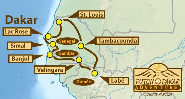DDA-routekaart-2015-600