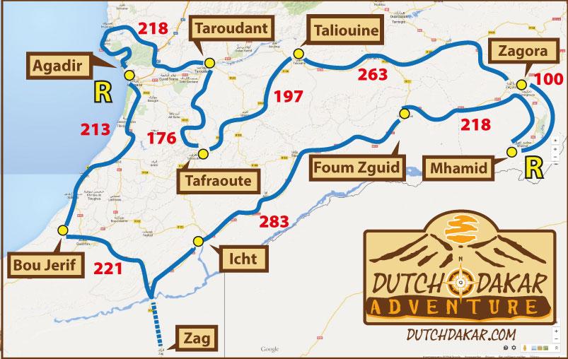 Routekaart-2015-marokko-def-groot