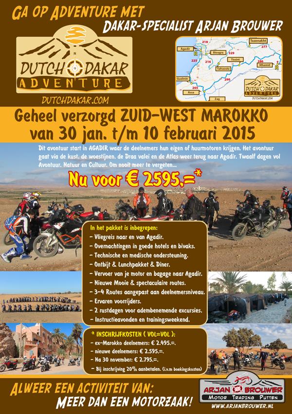 ZWmarokko-flyer-2015-600
