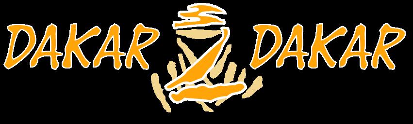 Dakar-To-Dakar-logo
