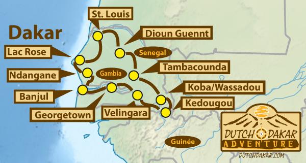 routekaart-2015-nw