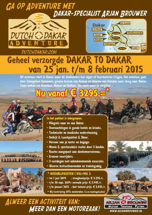 dutchdakar-flyer-2015-600