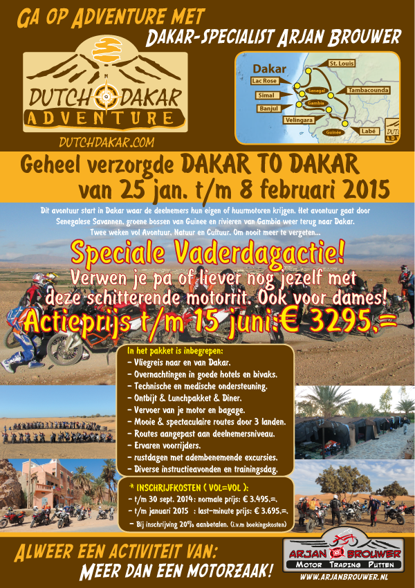 dutchdakar-vaderdagactie-2015
