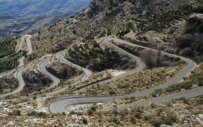 Informatieavonden Transpana en Albania Adventure 2019